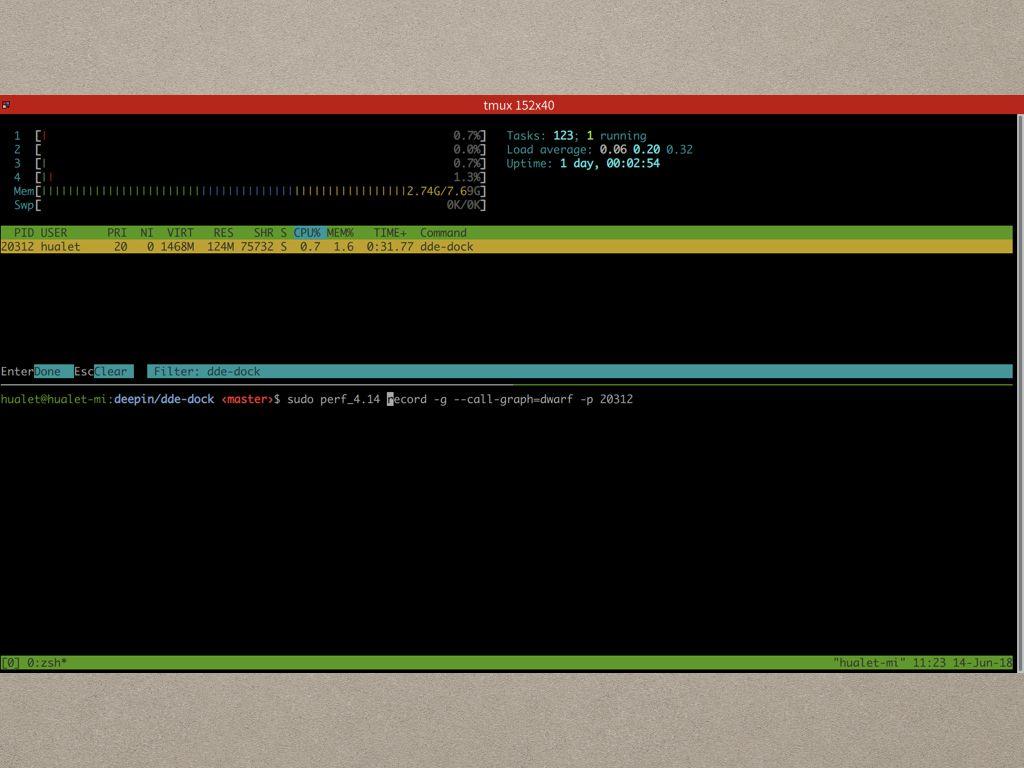 linux-perf-1.015