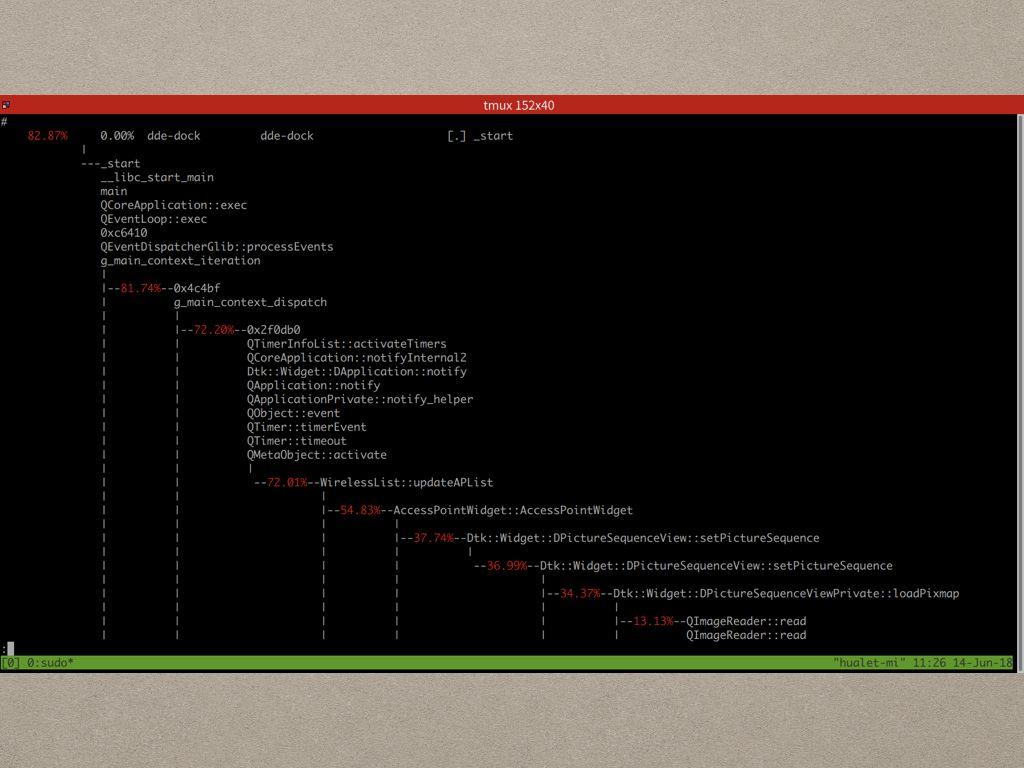 linux-perf-1.016