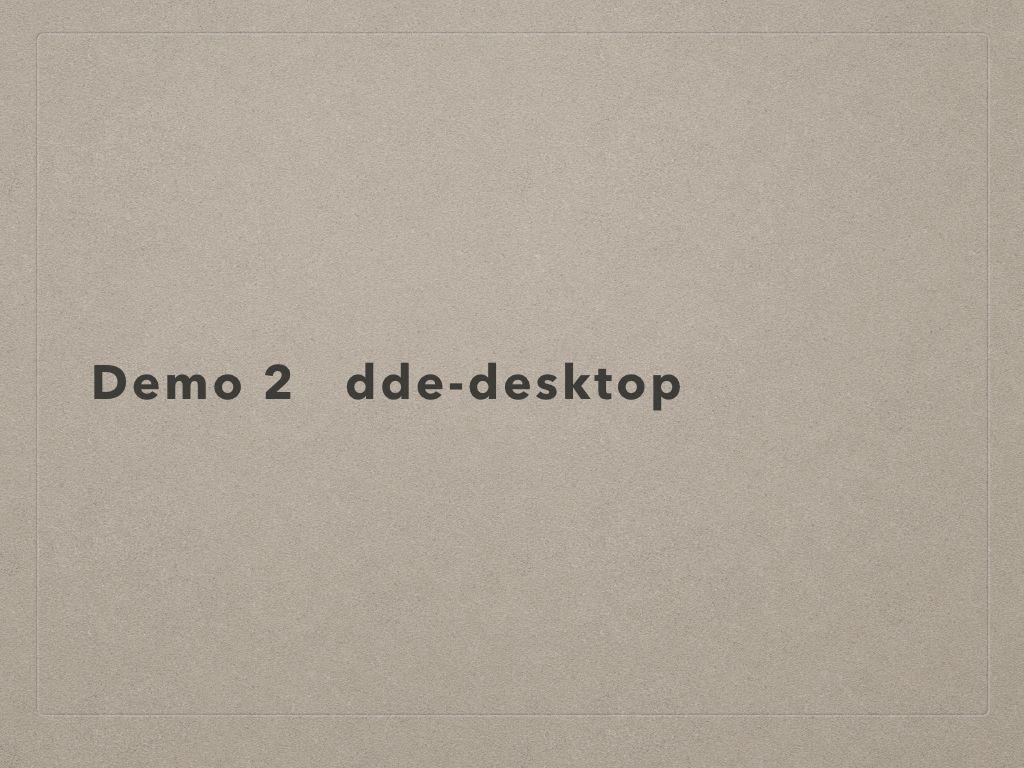 linux-perf-1.022