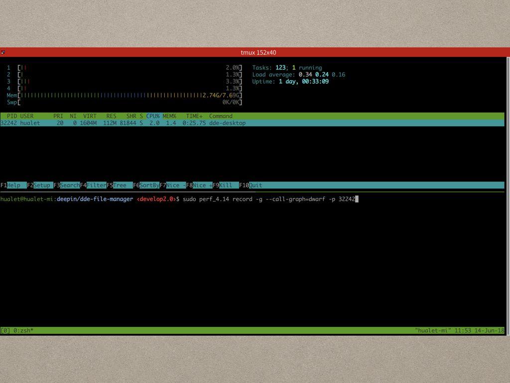linux-perf-1.023