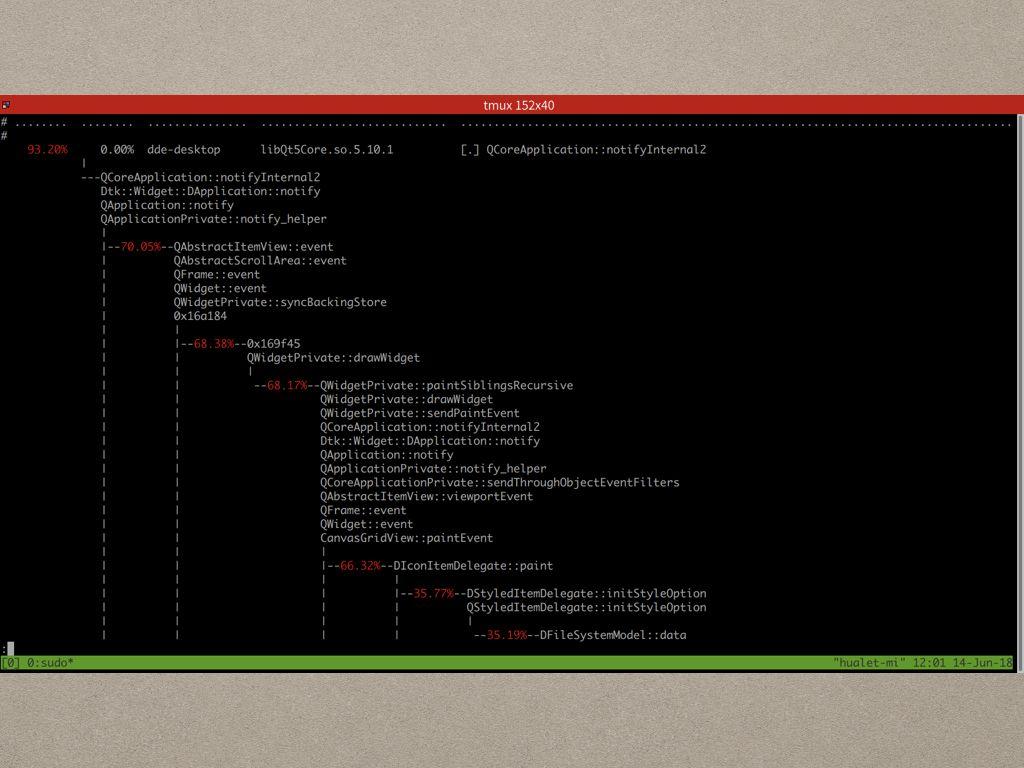 linux-perf-1.024