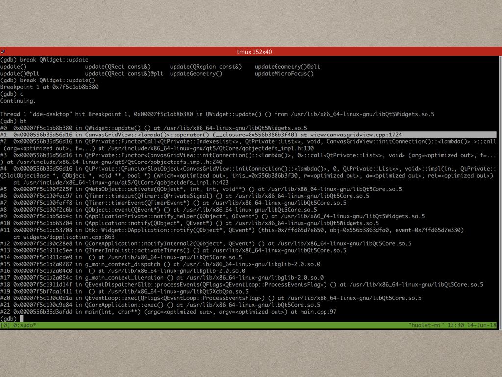 linux-perf-1.025